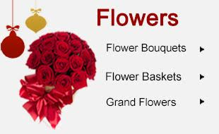New Year Flowers  Nellore & New Year Flowers Ongole