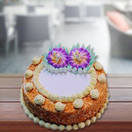 Butterscotch_Tasty_Cake