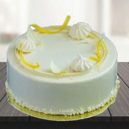 Floret_Vanilla_Cake
