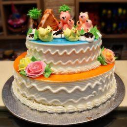 Kid_Tier_cake_4kgs
