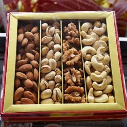 Mixed_Dryfruits_Box - 400gms