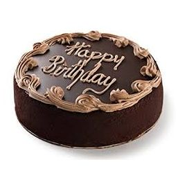 Tasty_Chocolate_Cake
