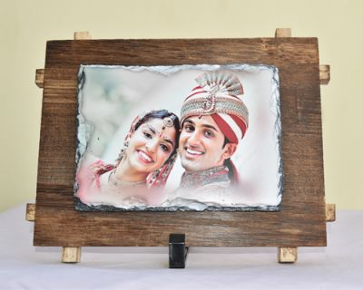 Wooden_Small_Photo_Frame