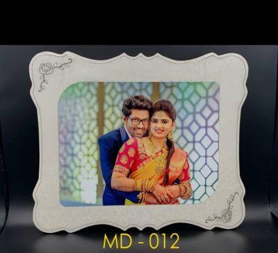 MDF_Frame_4