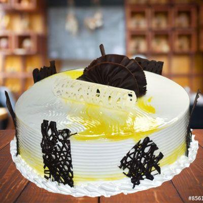 Ambrosial_Butterscotch_cake