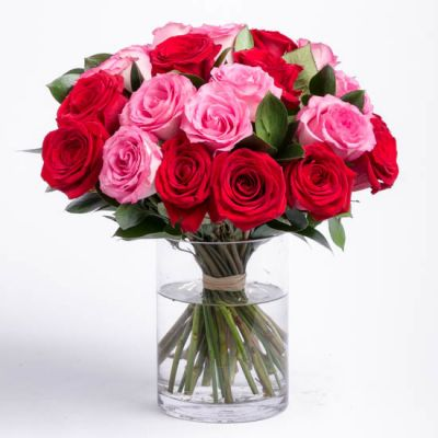 Amiable_Flower_Vase