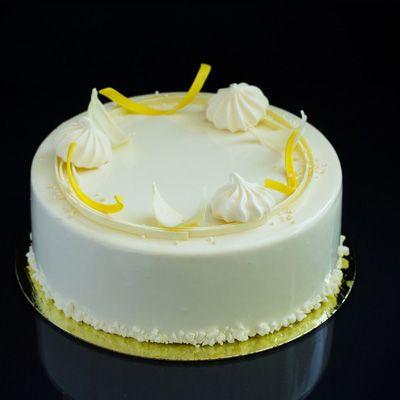 Floret_cake