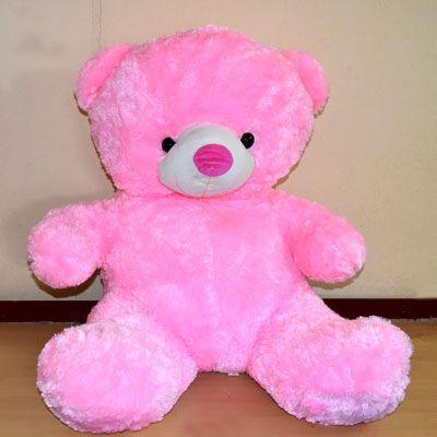 Pretty_Soft_Pink_Teddy