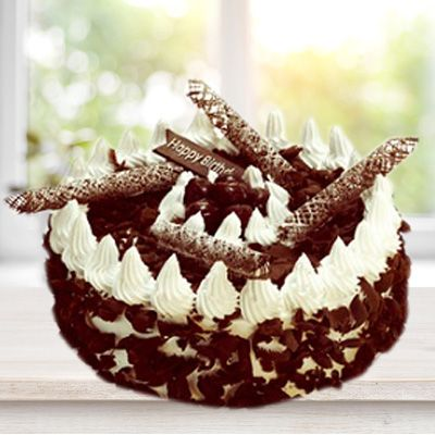 Perfect_Party_Chocolate