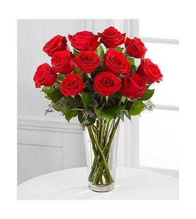Beauteous_Flower_Vase